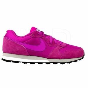 Pantofi sport  NIKE  pentru femei WMNS MD RUNNER 2 749869_501