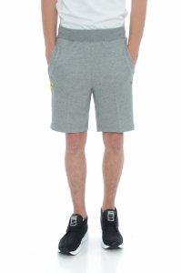 Pantalon scurt  PUMA  pentru barbati SF SWEAT BERMUDAS 761637_04