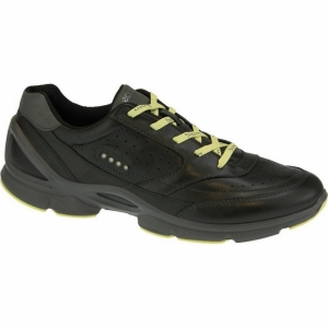 Pantofi sport  ECCO  pentru femei BIOM EVO TRAINER 80014353_197