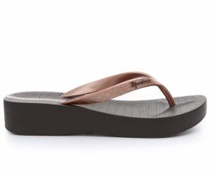 Papuci  IPANEMA  pentru femei BRASIL TROP IV 80129_24286