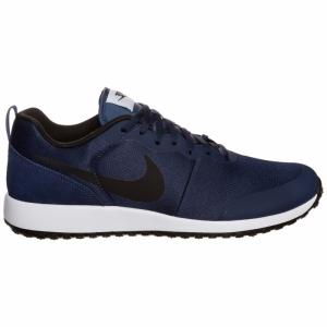 Pantofi sport  NIKE  pentru barbati ELITE SHINSEN 801780_400