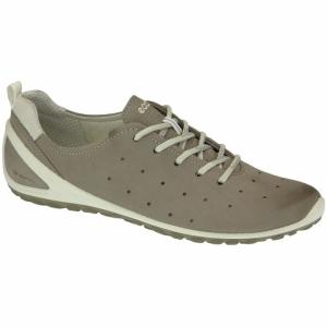 Pantofi casual  ECCO  pentru femei BIOM LITE 80200358_664