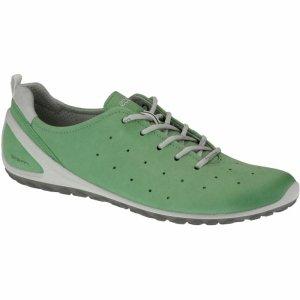Pantofi casual  ECCO  pentru femei BIOM LITE 80200359_503