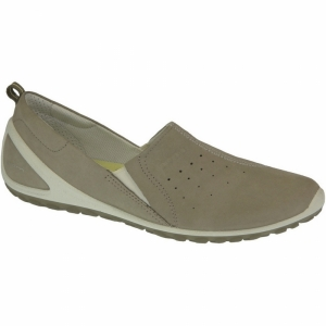 Pantofi casual  ECCO  pentru femei BIOM LITE 80235358_664