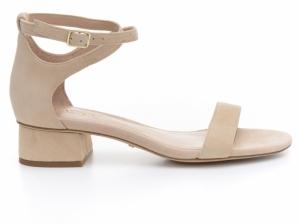 Sandale  POLO RALPH LAUREN  pentru femei BETHA 802689045_004
