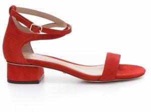 Sandale  POLO RALPH LAUREN  pentru femei BETHA 802689045_005