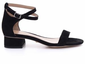 Sandale  POLO RALPH LAUREN  pentru femei BETHA 802689045_007