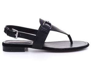 Sandale  POLO RALPH LAUREN  pentru femei DAYNA 802689049_001