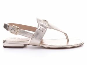 Sandale  POLO RALPH LAUREN  pentru femei DAYNA 802689052_001