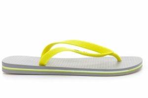 Papuci  IPANEMA  pentru barbati CLASSIC BRASIL II 80415_20722