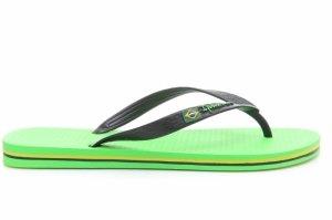 Papuci  IPANEMA  pentru barbati CLASSIC BRASIL II 80415_21577