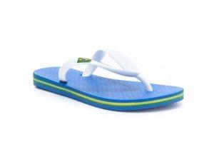Papuci  IPANEMA  pentru copii CLASSIC BRASIL II 80416_22569