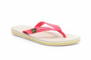 Papuci  IPANEMA  pentru copii CLASSIC BRASIL II 80416_23019