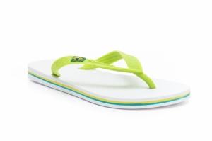 Papuci  IPANEMA  pentru copii CLASSIC BRASIL II 80416_23233