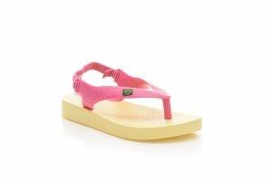 Sandale  IPANEMA  pentru bebelusi CLASSIC BRASIL 80470_22262