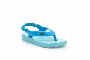 Sandale  IPANEMA  pentru bebelusi CLASSIC BRASIL 80470_23656