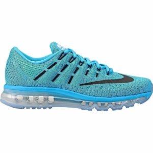 Pantofi sport  NIKE  pentru barbati AIR MAX 2016 806771_400