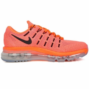 Pantofi sport  NIKE  pentru femei AIR MAX 2016 WMNS 806772_800