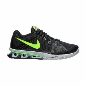 Pantofi de alergat  NIKE  pentru barbati REAX LIGHTSPEED 807194_007