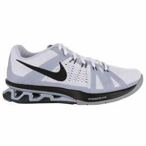 Pantofi de alergat  NIKE  pentru barbati REAX LIGHTSPEED 807194_100