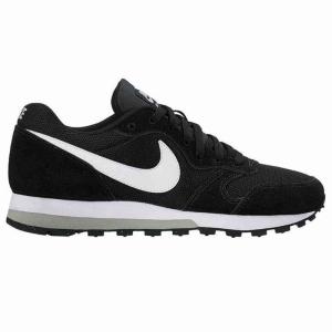 Pantofi sport  NIKE  pentru femei MD RUNNER 2 GS 807316_001