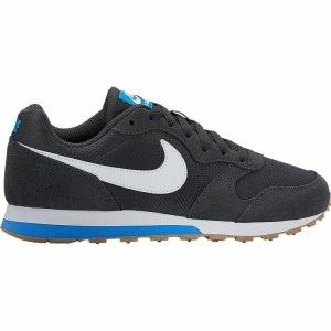 Pantofi sport  NIKE  pentru femei MD RUNNER GS 807316_007