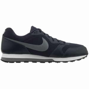 Pantofi sport  NIKE  pentru femei MD RUNNER 2 GS 807316_404