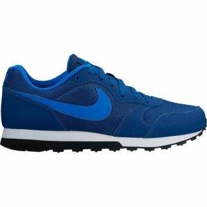 Pantofi sport  NIKE  pentru femei MD RUNNER 2 GS 807316_405