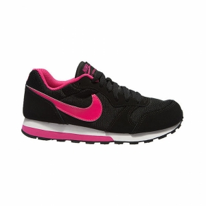 Pantofi sport  NIKE  pentru femei MD RUNNER 2 GS 807319_006
