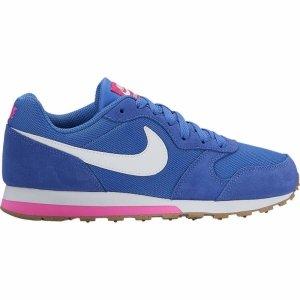 Pantofi sport  NIKE  pentru femei MD RUNNER 2 GS 807319_404