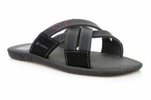 Papuci  RIDER  pentru barbati MALI IV SLIDE AD 80898_21555