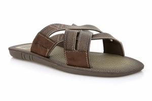 Papuci  RIDER  pentru barbati MALI IV SLIDE AD 80898_21715