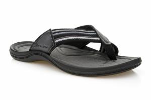 Papuci  RIDER  pentru barbati CAPRI THONG AD 80900_21122