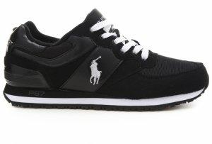 Pantofi sport  POLO  pentru barbati SLATON PONY 809580124_004