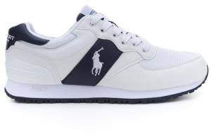 Pantofi sport  POLO RALPH LAUREN  pentru barbati SLATON PONY 809580124_006