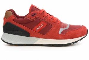 Pantofi de alergat  POLO  pentru barbati TRAIN100 809669838_004