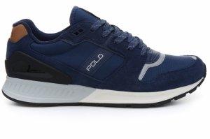 Pantofi de alergat  POLO RALPH LAUREN  pentru barbati TRAIN100 809669838_005
