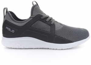 Pantofi de alergat  POLO RALPH LAUREN  pentru barbati TRAIN150 809669841_008