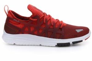 Pantofi de alergat  POLO RALPH LAUREN  pentru barbati TRAIN200 809669842_005
