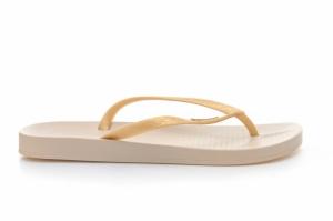 Papuci  IPANEMA  pentru femei ANATOMIC TAN 81030_23097