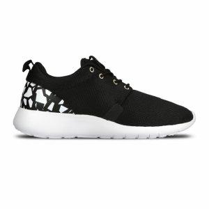 Pantofi sport  NIKE  pentru femei ROSHE ONE FB GS 810513_001