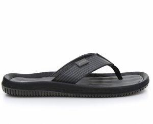 Papuci  RIDER  pentru barbati DUNAS VI AD 81081_21869