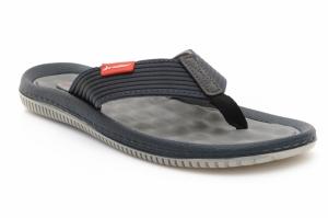 Papuci  RIDER  pentru barbati DUNAS VI 81081_21929