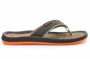 Papuci  RIDER  pentru barbati DUNAS VI 81081_23250
