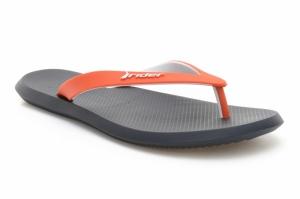Papuci  RIDER  pentru barbati R1 81093_24026