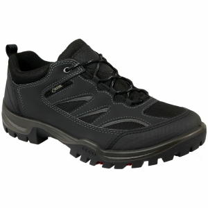 Pantofi casual  ECCO  pentru barbati XPEDITION III 81115453_859