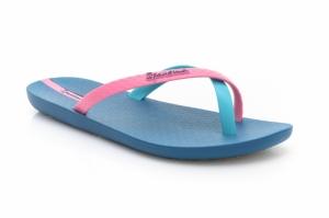 Papuci  IPANEMA  pentru femei MIX COLOR 81137_22471