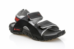 Sandale  RIDER  pentru copii TENDER VI 81184_21187