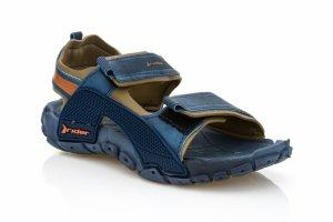 Sandale  RIDER  pentru copii TENDER VI 81184_23185
