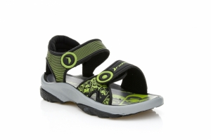 Sandale  RIDER  pentru bebelusi K2 TWISTY III 81187_02383